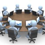 Общее собрание акционеров ОАО «Передвижная механизированная колонна №86 Водстрой» состоится 15 марта 2019 года
